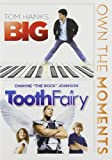 Big / Tooth Fairy [DVD] [Region 1] [US Import] [NTSC]