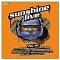 sunshine live vol. 47