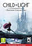 Child of Light - �dition collector