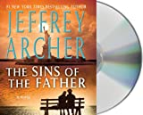 img - for The Sins of the Father (The Clifton Chronicles) book / textbook / text book