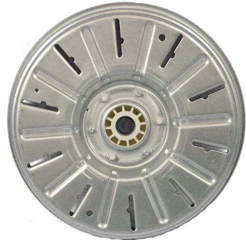 Gas Stove Plates front-624566