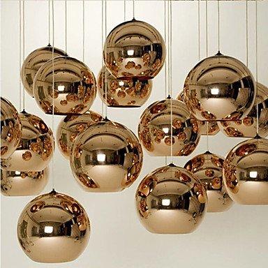 ouyang-1515-cm-5-10-e27220-v-sqm-creative-glass-scandinavian-retro-electro-ball-chandelier-led-light