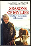 img - for Seasons of My Life: The Story of a Solitary Daleswoman book / textbook / text book