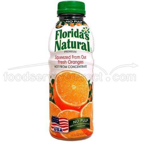 floridas-natural-orange-juice-14-fluid-ounce-12-per-case