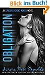 Obligation: Obligation ((Underground...
