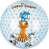 Spiegelburg 11300 Spielball Die Lieben Sieben von Die Spiegelburg