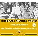 Int�grale Charles Tr�net Vol.6