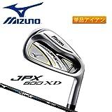 MIZUNO(ミズノ) JPX 800 XD GW オリジナルカーボンシャフト Rフレックス 43BB73585