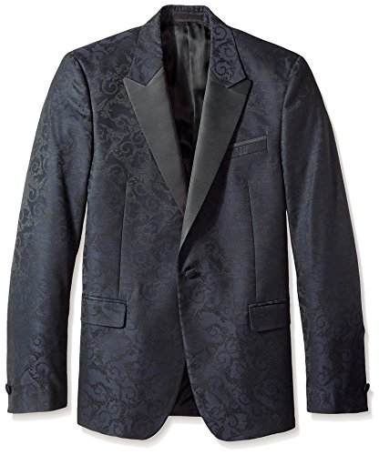 Versace-Collection-Mens-Dinner-Jacket