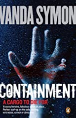 Containment: A Cargo to Die For