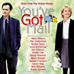 You've Got Mail: Music From The Motio...