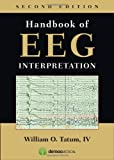 Handbook of EEG Interpretation, 2nd Ed