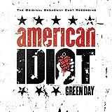 American Idiot (Original Brodway Cast Recording)