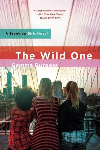 The Wild One (Brooklyn Girls)
