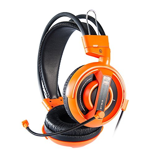 E-Blue-Cobra-Gaming-Headset