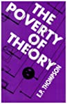 Poverty of theory
