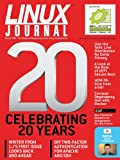 Linux Journal March 2014 (English Edition)