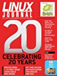 Linux Journal March 2014