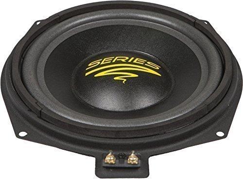 Audio-System-AX-08-BMW-MK2-AUDIO-SYSTEM-Neodym-Tieftner