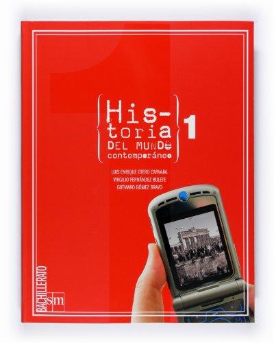 Libro Historia Verde Del Mundo Pdf Argeb