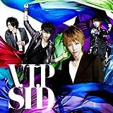 V.I.P(初回生産限定盤B)