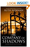 The Company of Shadows