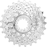 Campagnolo Veloce UD 10-Speed Steel Road Bicycle Cassette