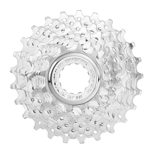 Campagnolo Veloce Unisex Kassette, 10-fach