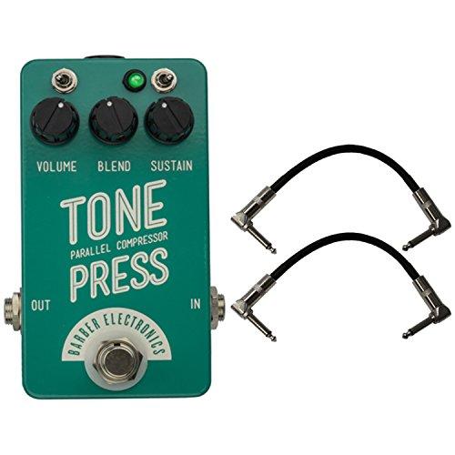 barber-tone-press-parallel-compressor-pedal-w-2-cables