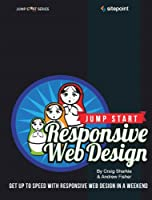 Jump Start Responsive Web Design ebook download