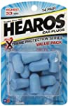 Hearos Ear Plugs - Xtreme Protection...