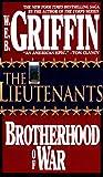 The Lieutenants: Brotherhood of War