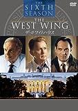 ザ・ホワイトハウス 〈シックス・シーズン〉コレクターズ・ボックス [DVD]