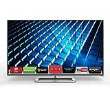 VIZIO M422i-B1 42-Inch 1080p Smart