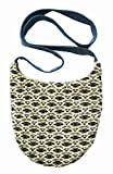 JUHI MALHOTRA Women's Sling Bag (Offwhite) (Model 21)