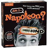 Am I Napoleon