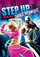 Step Up - The Workout