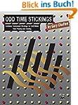 Odd Time Sticking: Compound Stickings...