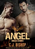 Angels and Demons (Phoenix Club Book 9) (English Edition)