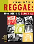 Reggae: From Mento to Dancehall