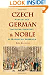 Czech, German, and Noble: Status and...
