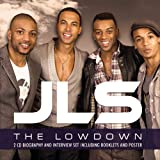 The Lowdownby Jls