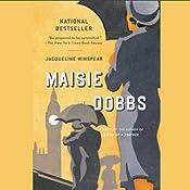 Maisie Dobbs | [Jacqueline Winspear]