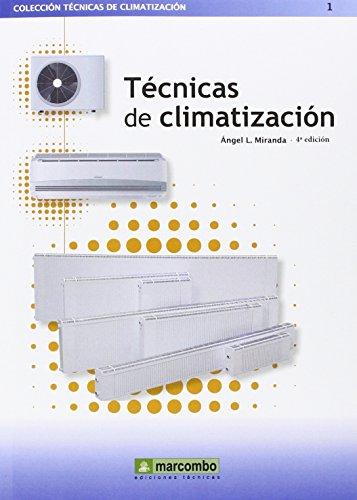 Tecnicas-de-climatizacion-4
