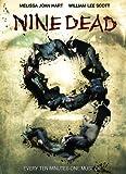 Nine Dead [DVD] [Region 1] [US Import] [NTSC]