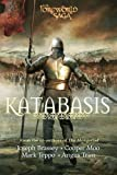 Katabasis (The Mongoliad Cycle, Book 4)