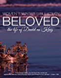 img - for BELOVED: The Life of David as King: Women's Winter Bible Study book / textbook / text book