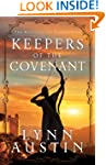 Keepers of the Covenant (The Restorat...