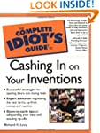 Complete Idiot Guide To Cashing In On...