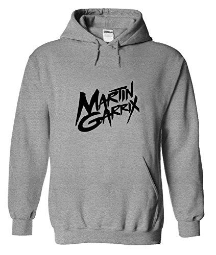 martin-garrix-logo-kapuzenpullover-hoodie-kapuzen-sweater-christmas-birthday-daily-wear-for-herren-s